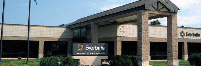 Everbrite Locations