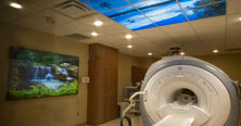 MedLux MRI-Safe  LED Lighting
